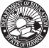 Department of Education, State of Hawaii