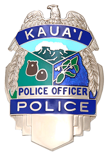 http://www.kauai.gov/portals/0/KPD/Explorers/Silver%20Badge_Clear%20Background%20Small.png