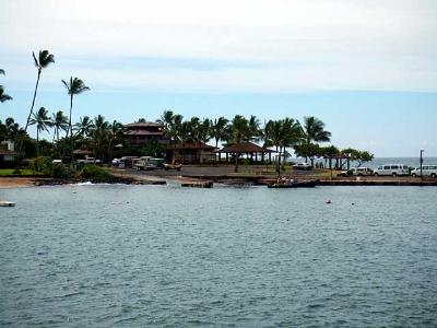 Kukuiula_Harbor