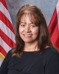 photo of Kealoha Takahashi